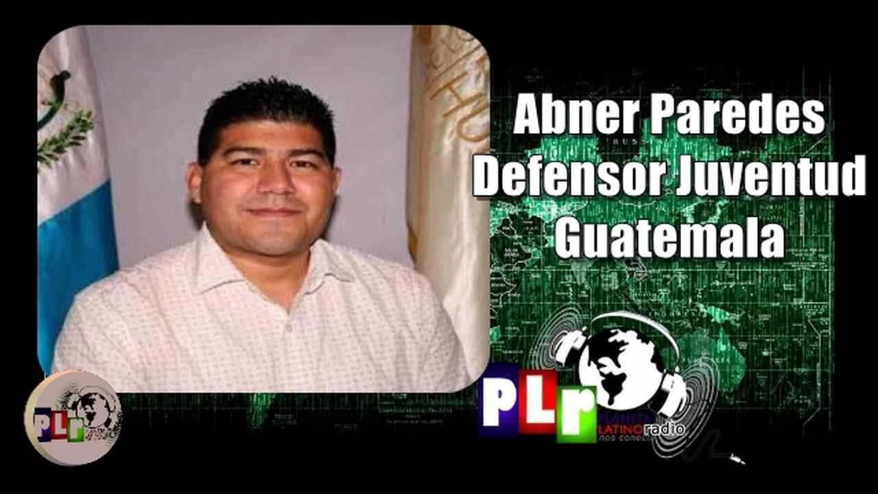 Guatemala: Debió evitarse la tragedia, había denuncias de los abusos desde 2013