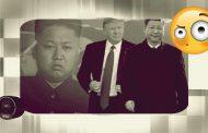 Corea del Norte  invita a periodistas a presenciar 'un gran evento'