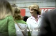 El video de Izquierda Unida que muestra a #LosSoPPrano.