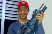 Un preso se fuga y se burla de la Policía de Portugal en Facebook (video)