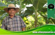 Rodrigo Tot, líder indígena Q'eqchi, premio Goldman 2017 por su defensa de la tierra y la comunidad (video)