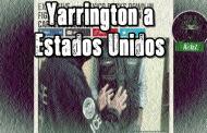 PGR desiste; Yarrington será extraditado a Estados Unidos: Breitbart