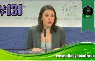 La moción de censura a Rajoy será el 13 de junio. Pablo Iglesias, candidato a la Presidencia