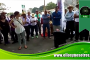 Cártel del PRI cambia votos para que Fidel Kuri sea alcalde en Veracruz, por litros de leche de Liconsa