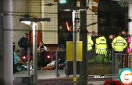 22 muertos y 59 heridos en atentado suicida en Manchester, tras un concierto de Ariana Grande