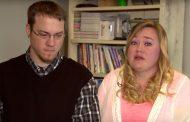 Un matrimonio estadounidense pierde la custodia de sus hijos por hacerles 'bromas' pesadas y exhibirlas en YouTube