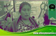 En Chiapas, si eres pobre y te enfermas, pasa esto... (Difundan el video)