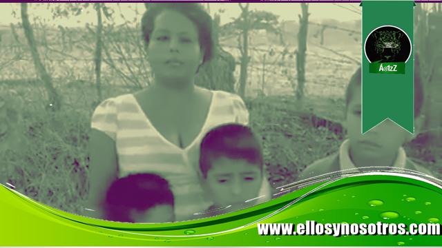 Niño narra cómo lo trataron de secuestrar en Jiquipilas, Chiapas