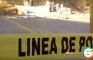 Ola de violencia en Sinaloa y la tendencia es el incremento de asesinatos