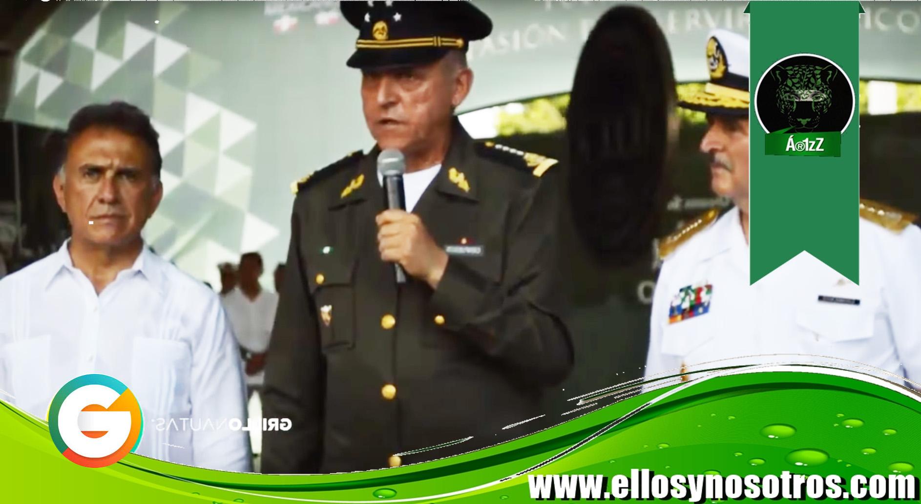 Cienfuegos: