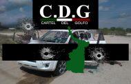 Reynosa: Al menos 5 sicarios muertos en enfrentamientos del CDG. Panilo VS Betito