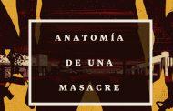 La DEA filtró información que desató la Masacre de Allende