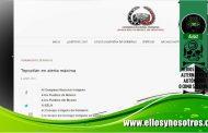 Tepoztlán (CNI) se declara en #AlertaMáxima COMUNICADO