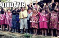 #CompArte.