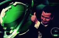 Lord Peña Nieto se gastó 23, 683 mdp en publicidad en cuatro años