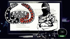 CNI-EZLN