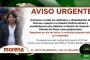 En video La Familia Michoacana señala a Astudillo de ser cómplice de Guerreros Unidos