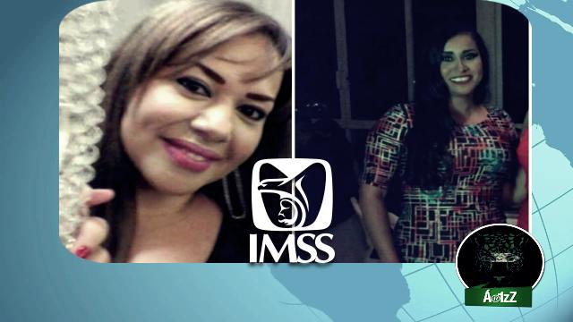 Asesinan a dos enfermeras del IMSS y a un conductor de Uber en Mazatlán