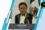 Nazario Moreno González