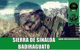 Remueven la sierra buscando a Rafael Caro Quintero