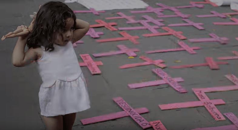 Preocupan en España los 48 asesinatos por violencia machista en 2017. ¿Y en México?