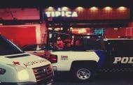 Ataque a un bar en Salamanca; un menor, dos mujeres y un adulto muertos, hay 17 heridos