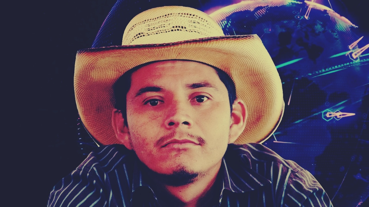 Cemeí Verdía Zepeda es parte del Cártel Jalisco Nueva Generación: Congreso Nacional Indígena
