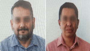 Agentes muertos en el Operativo Antisecuestro en Tlaquepaque, Jalisco