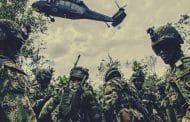 En 2020 seguirá creciendo el crimen organizado en América Latina