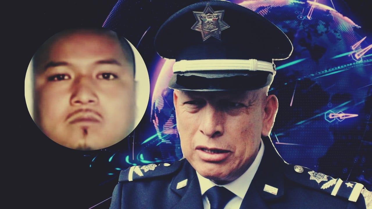 El Marro señala que el Secretario de Seguridad de Celaya trabaja para el CJNG; éste lo niega