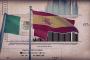 Tempestad: película documental sobre la violencia en México