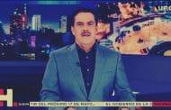 TV Azteca llama a no hacer caso a las recomendaciones de López-Gatell