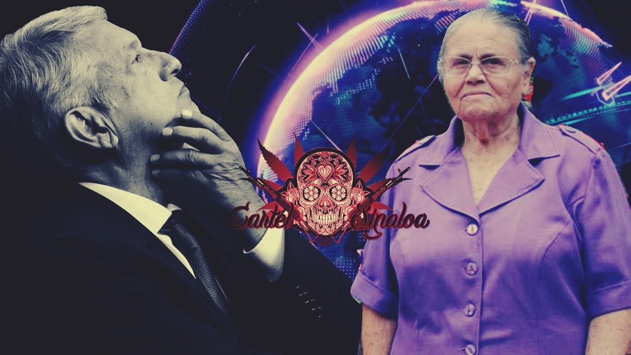 El Chapo dio la orden de que no se dañara al Presidente cuando fuera a Sinaloa: abogado de JGL