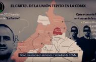 Ni las detenciones espectaculares, ni el COVID19 detienen a la Unión Tepito