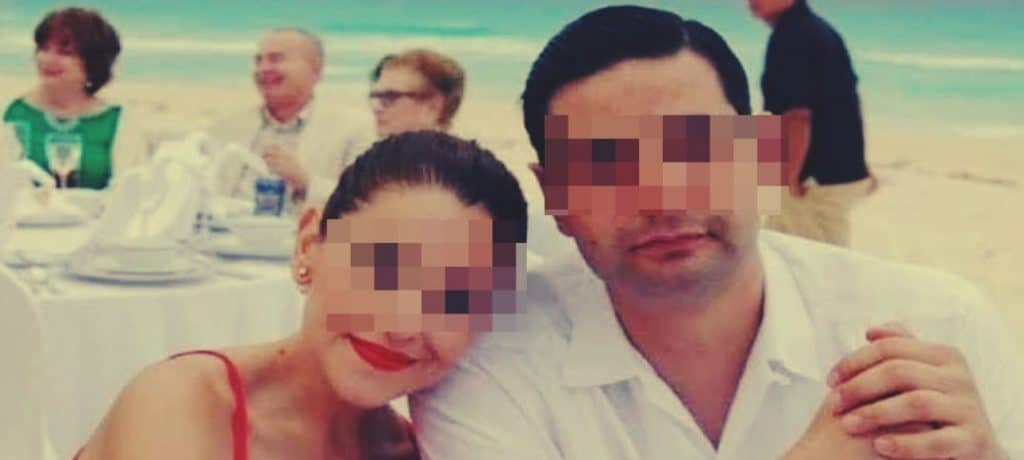 Juez Federal asesinado en Colima