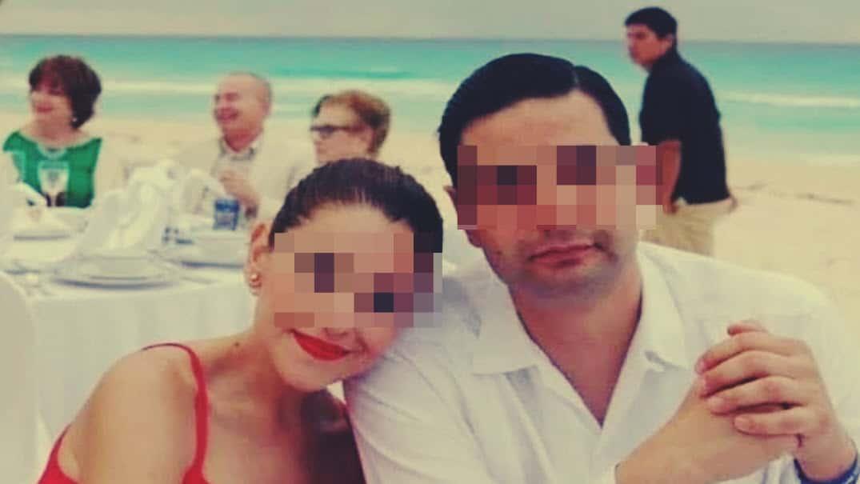 El juez federal asesinado en Colima llevó casos de El Menchito, El Z-40 y El Mayito Gordo, entre otros