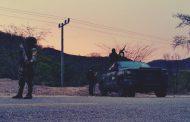 Nuevos enfrentamientos en Tepuche, Sinaloa, dejan 16 personas sin vida