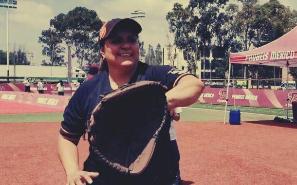 Gasta la #4T 70 millones de pesos en escuela de beisbol, mientras hay millones de familias en crisis