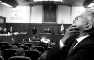 La consulta es inconstitucional: proyecto de la SCJN