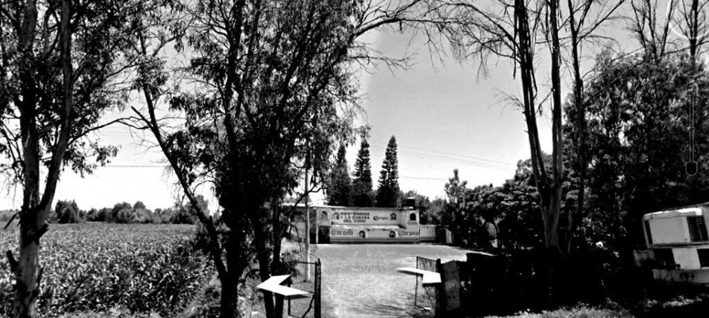 Once muertos tras ataque al bar La Cabaña del Toro en Jaral del Progreso, Guanajuato