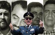 En México ni siquiera se investigaba a Salvador Cienfuegos