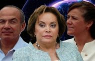 México Libre se queda sin registro, pero a Elba Esther Gordillo le aceptan nuevo partido