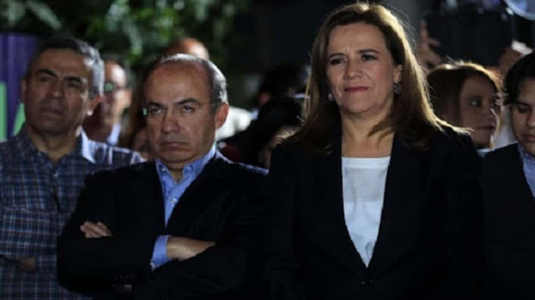 TEPJF negaría registro a México Libre