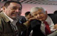López Obrador defiende a sus delincuentes, como a Félix Salgado Macedonio