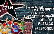 López Obrador y la Cuarta Transformación arrecian la guerra contra los pueblos indígenas
