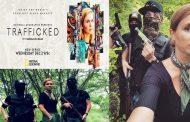 El tráfico de armas a México al descubierto en una serie documental: Trafficked